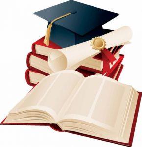 viết thuê chuyên đề tốt nghiệp