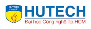 Báo cáo thực tập Quản trị kinh doanh trường Hutech