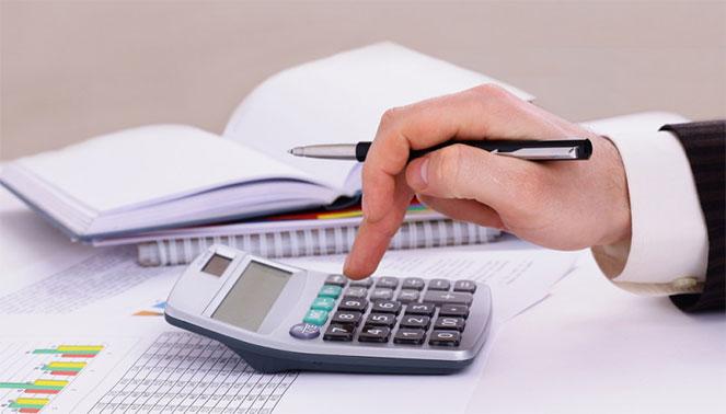 Một số đề tài kế toán tài chính doanh nghiệp
