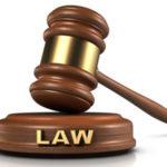 Cách viết Báo cáo thực tập Luật Hành Chính ĐIỂM CAO – chuyên đề TN