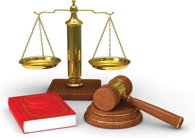 cách viết báo cáo thực tập tại phiên tòa