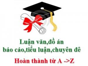 nhan-lam-bao-cao-thuc-tap-thue