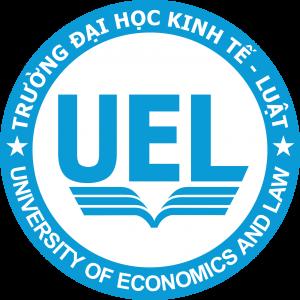 Báo cáo thực tập ngành Kinh tế đối ngoại - Đại học Kinh tế - Luật