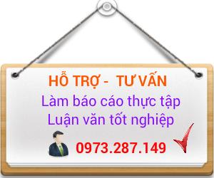 ho-tro-lam-bao-cao-thuc-tap