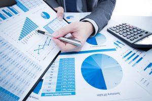 Đề cương Chi phí sản xuất và tính giá thành