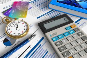 Đề cương chi tiết Kế toán doanh thu chi phí