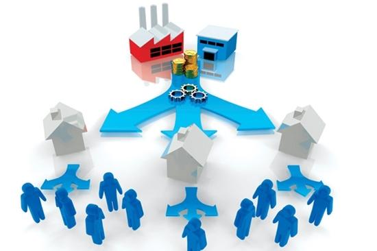 Báo cáo thực tập quản trị kinh doanh