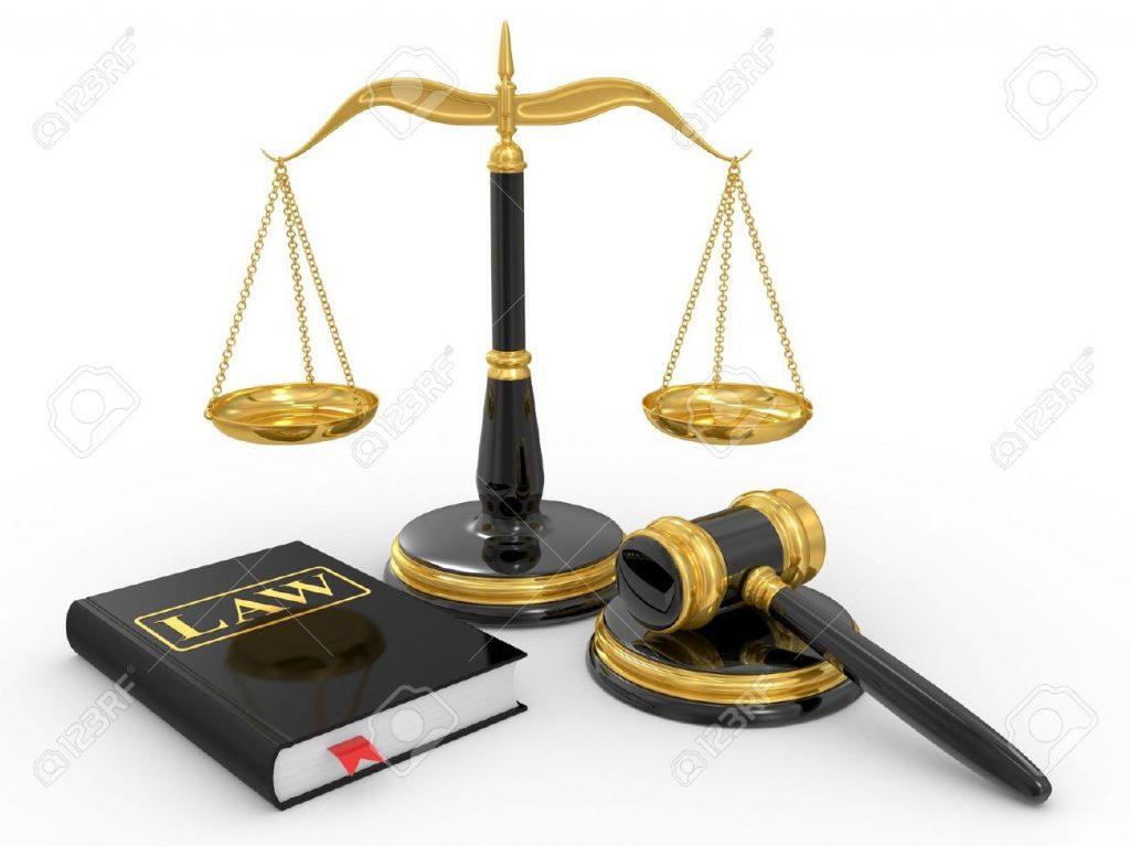 Đề tài Báo cáo thực tập luật Hành Chính