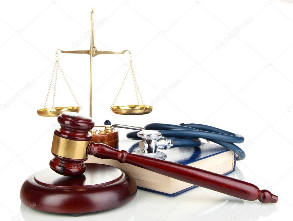 cách viết báo cáo thực tập ngành luật hay điểm cao