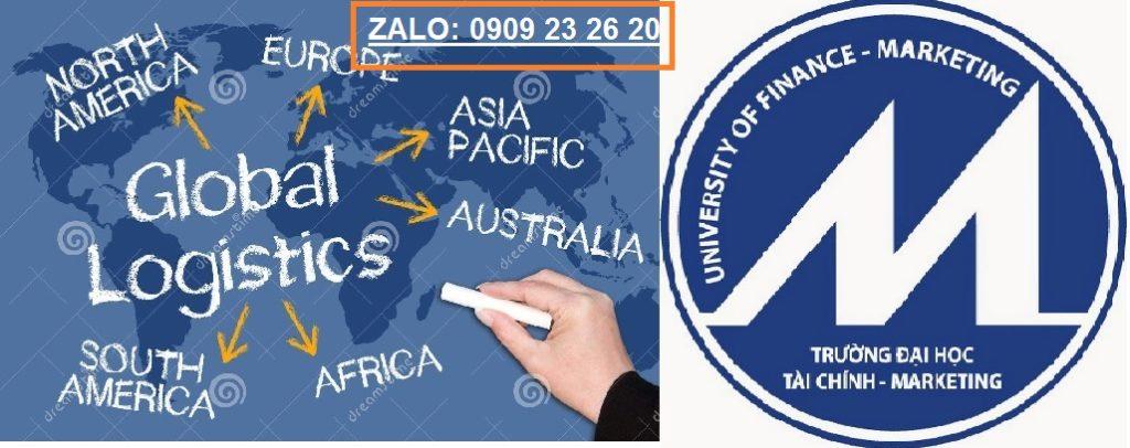 Viết báo cáo thực tập ngành kinh doanh quốc tế