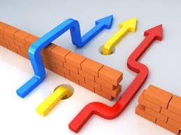 Cách Chỉnh Sửa Đạo Văn Turnitin, DOIT Luận Văn Báo Cáo Thực Tập? - trùng lặp cấu trúc