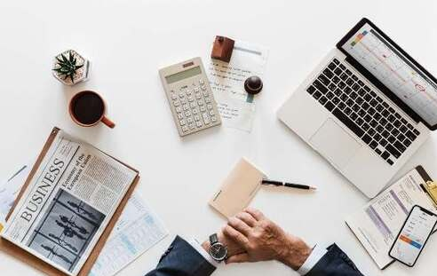 Kế toán doanh thu và chi phí tại khách sạn